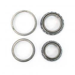 LINK STEERING STEM BEARING KIT 05