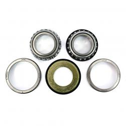 LINK STEERING STEM BEARING KIT 21