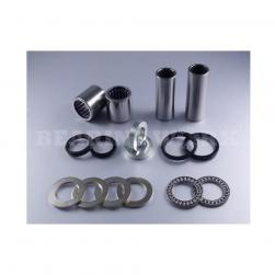 BEARING WORX SWING ARM BEARING KIT HONDA