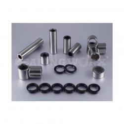 BEARING WORX LINKAGE BEARING KIT HONDA
