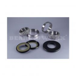 LINK STEERING STEM BEARING KIT