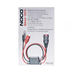BATTERY CHARGER NOCO HARDWIRE KIT