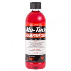 MO-TECH FOAM FILTER CLEAN 1L