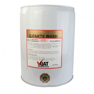 PARTS WASH PRODUCTS