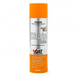 CHAIN LUBE QAT 400g