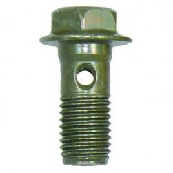 BOLTS BANJ SUIT MC2 M10 x 1.25mm