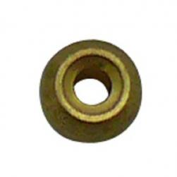 "CABLE NIPPLE HARLEY 3/16"" DIAMETER"