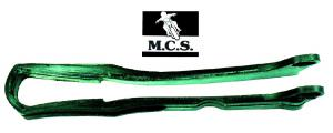 CHAIN SLIDERS MCS