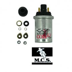 COIL IGNITION 12V COMPACT
