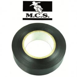 ELECTRICAL TAPE BLACK (10)