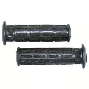 GRIPS ATV HONDA BLACK 130mm