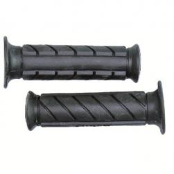 GRIPS SUPERGRIPS BLACK 120mm