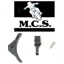 KILL SWITCH REBUILD KIT PW50