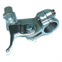 LEVER BRACKET HON CRF450'02 HOT START LEVER
