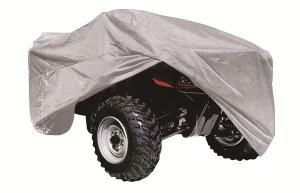 MCS ATV BIKE COVERS