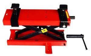 SCISSOR LIFT STANDS ATV/CRUISER