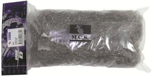 MUFF PACKING STAINLESS WOOL