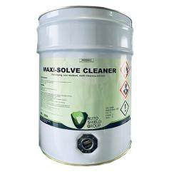 BRAKE CLEANER (MAXI SOLV) 20L