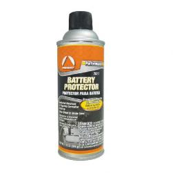 BATTERY PROTECTOR SPRAY 326g