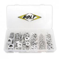 BOLT KIT WORKSHOP SUMP PLUG