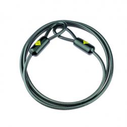 LOCK GEARLOK CABLE ONLY 1.5m x 5mm