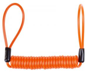 KOVIX WARNING CABLE ORANGE