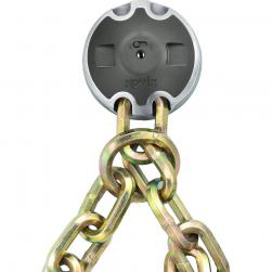 LOCK GROUND ANCHOR KOVIX