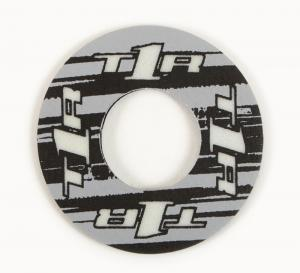 TORC1 GRIP DONUTS