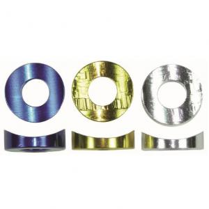 RIM LOCK ALLOY SPACER/WASHER
