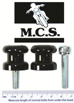 STAND PICKUP KNOBS MCS