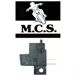 SWITCH STOP KAWASAKI KLR FRONT