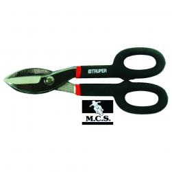 TOOLS CUTTERS HEAVY DUTY