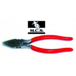 TOOLS PLIERS FLAT NOSE