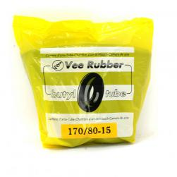 "TUBE H/DUTY (1.5mm) 15""-170/80 PV78 (90¦)"