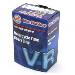 "TUBE H/DUTY (1.5mm) 17""-225/250 TR4 (STRAIGHT)"