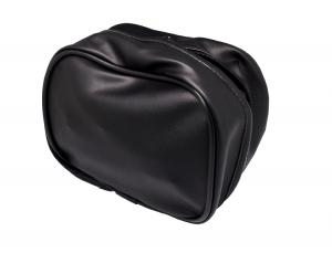 TOOL-BAG MCS XR/TT TYPE BLACK