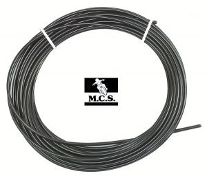CABLE OUTER THROTTLE 50FT - 15 MET