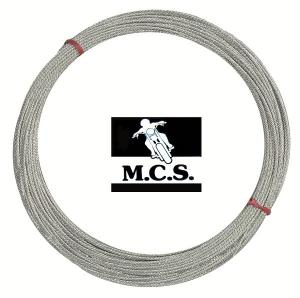 CABLE INNER CLUTCH 50FT - 15 MET