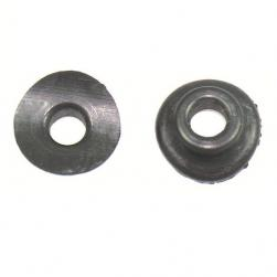VALVE STEM RUBBER FOR RIMS(PR)