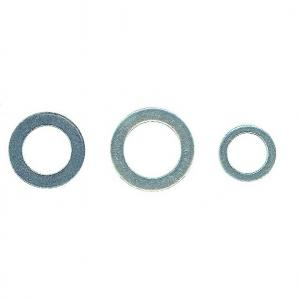 WASHERS SUMP PLUG  ALLOY (BAG 10)